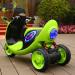 kids electric motorcycle bike