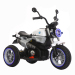ride on Kids Electric Motorcycle