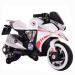 Toy Kids Electric Motorcycle