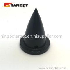 Automotive CNC Machining Service Custom