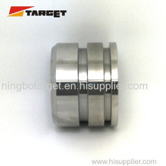 CNC Precision Machining Custom