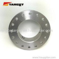 OEM CNC Turning Parts