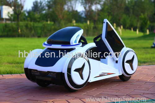 Baby/children/kids car with battery/ce en71 certification electric children car