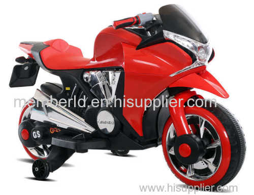 motorcycle for kids for sale