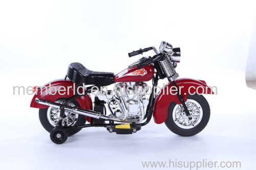 kids electric motorcycle for wholesale