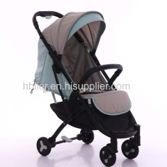 Baby Stroller baby Buggy