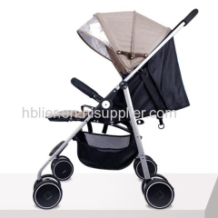 baby carriers baby buggy