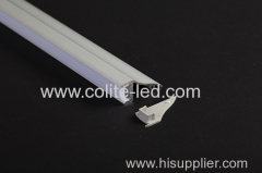Wall Mount LED Aluminum Channel Profile for Led Strip Light