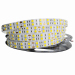 LED Strip 5050SMD double row 20mm wide high power and high brightness suitable for big size LED aluminum profile