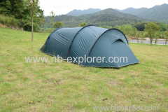 3 Person lightweight tent