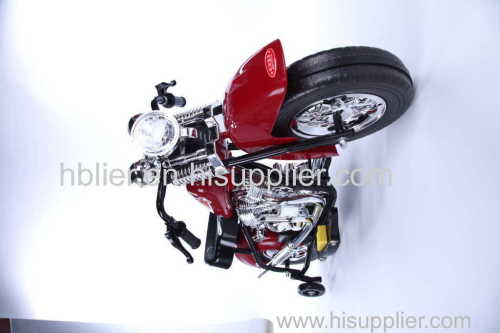 Battery Power kids electric motorcycles