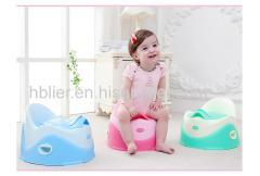 baby potty pedestal pan