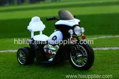 ride on electric motorcycle kids motorcycle