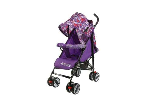 Factory wholesale cheap price 3 wheel Baby tricycle Carriage Stroller