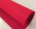 Manufacturer Wholesale 80% Wool Felt Polyester Fabric