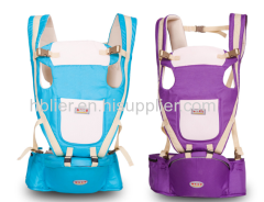 carry sling wrap belt baby carrier