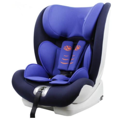 baby safety car seat