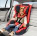 Child Safe Car Seat