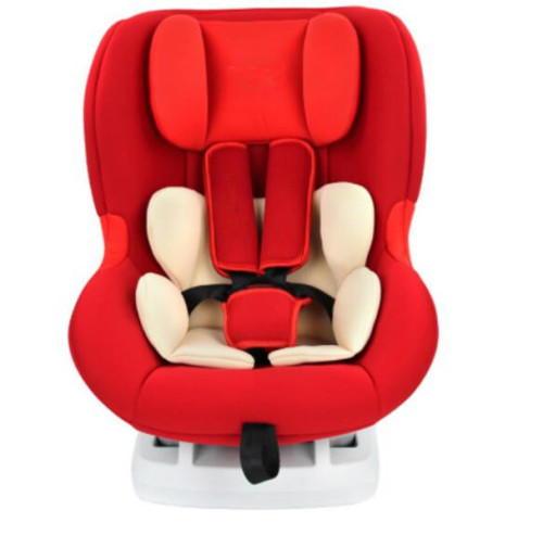 Contact Supplier Chat Now! Child car seat for 9-30 kg baby / Safety Baby Car Seat