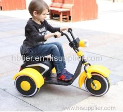 battery kids electric motorcycle