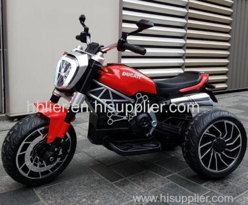 early education function baby electric motorcycle