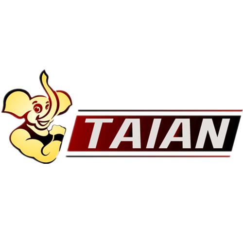 TAIAN TENGYU HEAVY INDUSTRIAL CO.,LTD