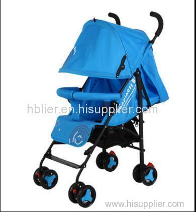 Baby And Stroller Baby Strollers Best Deals On Pram Buggy bebe stroller