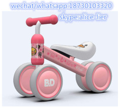 3 wheel baby tricycle