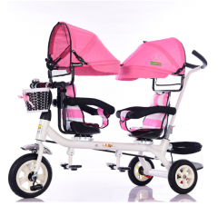 baby cheap kids metal tricycle