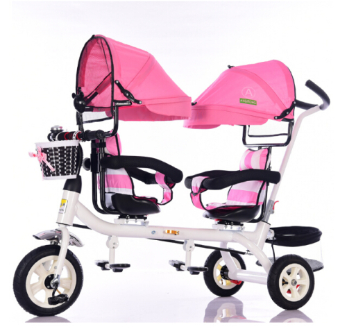 Toys triciclo kids baby tricycle cheap kids metal tricycle