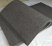 high-quality soundproof keep-warm material 10-50mm F10 wool felt sheet for building decoration industry felt