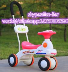 Car Toys wiggle car