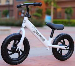 seat kid balance bike