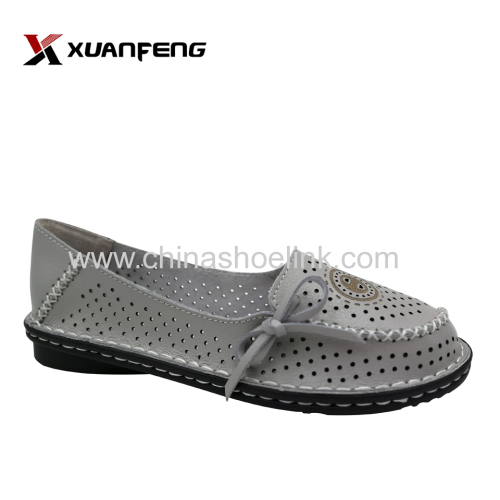 Women's flat shoes classic shoes walking everyday wholesaler