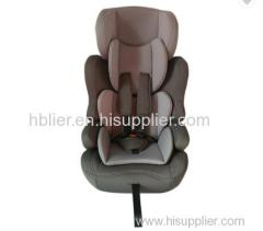 baby seat safety car seat car baby seat