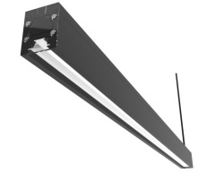 40W LED Linear Lights 4ft