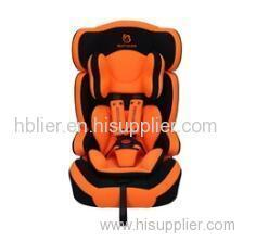 Child Car Seat Safety Baby Auto Seats