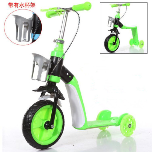New arrival baby toys scooter child scooter wholesale kids scooter