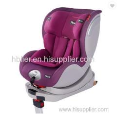 baby car chair / safety child car seat