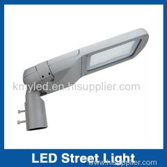 Ip65 Outdoor Lighting AC100V-277V Led Street light Lamp 100W 150W