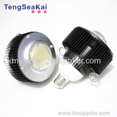 Kaiming light factory price industrial lighting bulb 50w 60w 80w 100w 120w 150w LED High Bay Light E40 E27 E39 E26