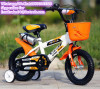 wholesale kids bike/children bicycle for 3-10 years old children