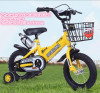 children bicycle factory supply new model bike kids bicycles