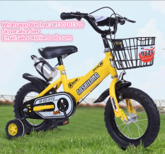 new model bike kids bicycles