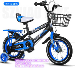 Kids toys bike bicycle