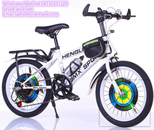 20 inch children bicycle/ wholesale mountain bike for kids