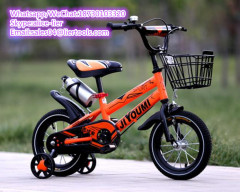 children kids bike bicycle