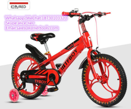 Wholesale Cheap Kids Baby Bike Children Bicycle for 8 Years Old