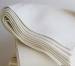 High-quality 100% merino wool material 3mm-5mm thikness Pure Australian woolfelt