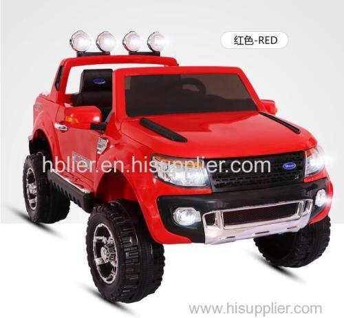 Battery operated electric car for kids electric cars toys